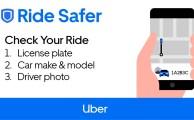 Uber-RideSafe