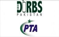DIRBS-PTA