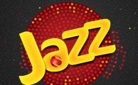 Jazz-LearnignProgram