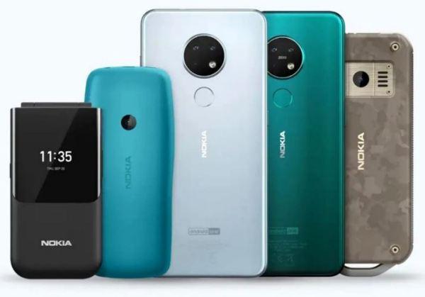NokiaPhones-New