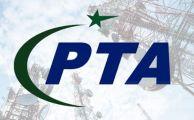 PTA-LicenseRenewalFee