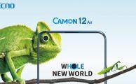 Camon12Air-CloserLook