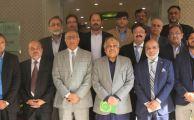 PTCL-FederalSecretaryIT