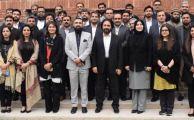 PTCL-LearningHackathon2019