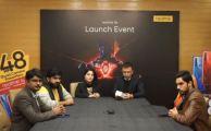 Realme5s-LaunchPK