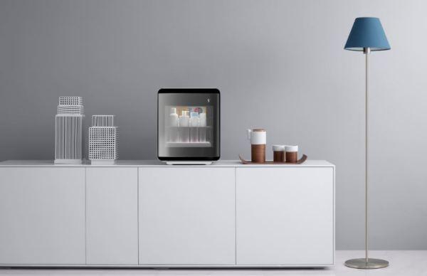 SamsungHomeAppliances-CES2020