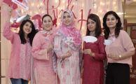 PTCL-BreastCancer-End