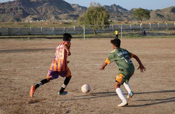 UfoneFootball-KPK