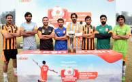 UfoneKPKFootball-Trophy