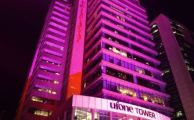 UfoneTower-BreastCancer