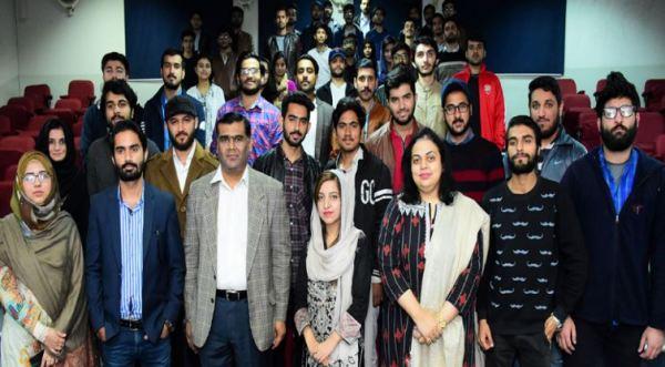 PTCL-Safeer