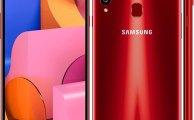 SamsungA20s-PK