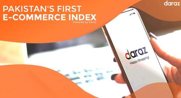 eComPK-Index
