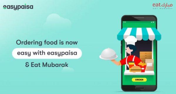 Easypaisa-EatMubarak