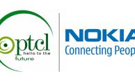 PTCL-Nokia