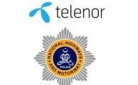 Telenor-NH&MP