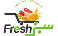 Freshsabz
