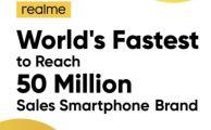 realme-50M