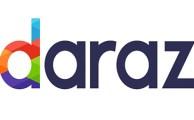 Daraz-Logo