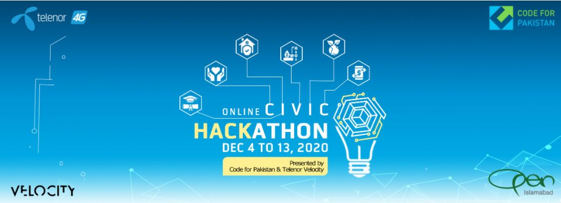 Hackathon2020-Telenor