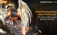 MediaTek-PK