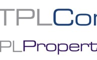 TPLCorp-TPLProp