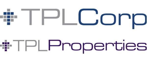 TPLCorp-TPLProp
