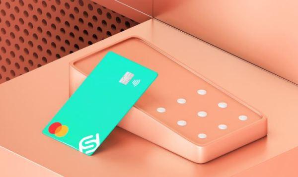 Mastercard-NumberlessCard