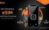 eSim-Ufone
