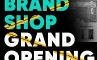 realme-BrandShop
