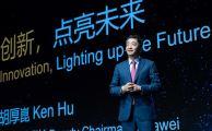 Huawei-QualityofLife