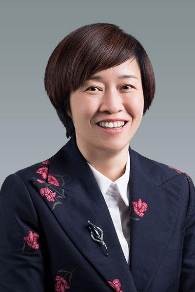 CatherineChen-Huawei