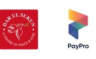 Dar-ul-Sukun-PayPro