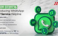 PayPro-WhatsApp