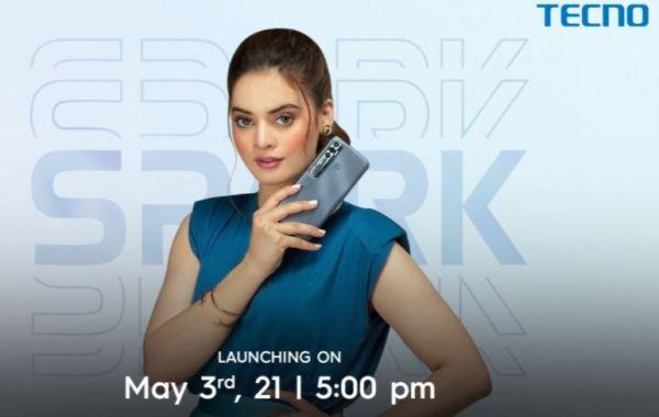Spark7Pro-Launch