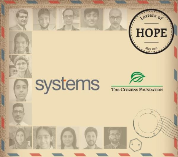 TCF-Systems