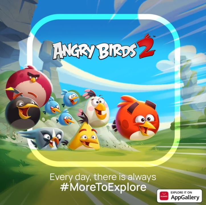 AppGallery-AngryBirds2