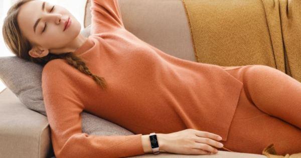 HuaweiBand6-Fashion