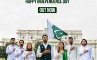 Likee-IndependenceDay