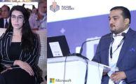PunjabGroup-Microsoft