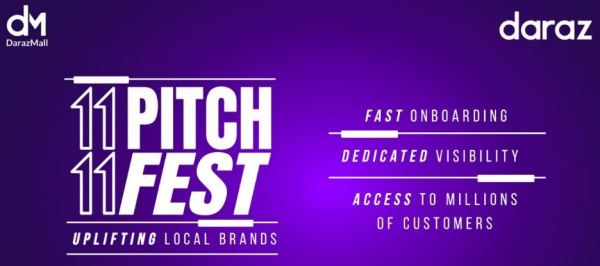 11-11PitchFest