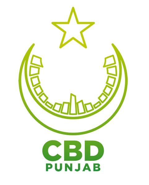CBD-Punjab