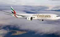 EmiratesFaresPK