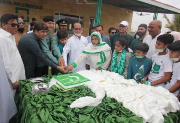 NayaNazimabad-14Aug