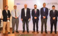 PTCL-Dell