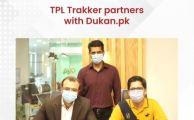 TPL-Dukan