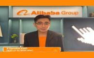 Alibaba-B2BPK