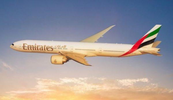 EmiratesFares-Europe