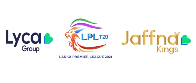 LPL-Jaffna
