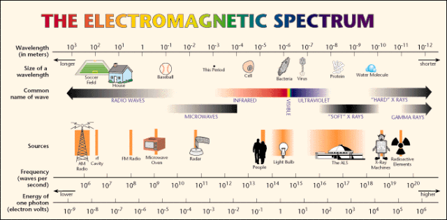 spektrum-2